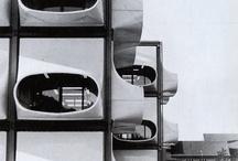Fuscologia / VW-Beetlemania