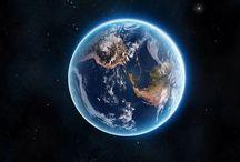 Fotos Erde