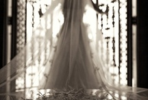 La boda de mis sueños / weddings