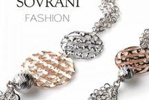 Sovrani Fashion