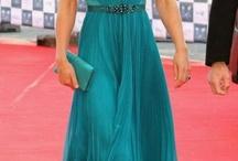 Kate Princess style