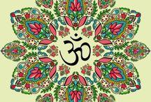 Hinduisme Kunst