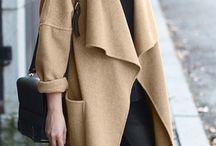 Coats / Fashion, moda, shopping, inverno, cappotti, coats, street style