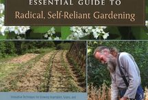 homesteading/self-reliant