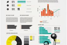 Design & Interfaces / by Dmitry Bykov