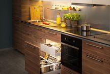 κουζινα 1