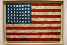 ***Independence Day *** 4th of July!***  / by Carrie Glasgow