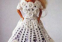 vest boneca