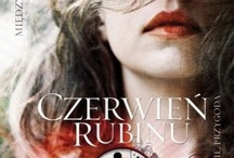 Best Covers (Polish edition)