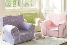 My Dream Furniture