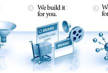 Chennai Web Developemnt / Chennai Web Development is a professional web design and development company in Chennai. Throughout the years, we achieve success with the support of our highly talented group of designers and developers who work dedicatedly towards your online success.