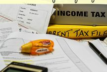 Let's not get audited! / Tax tips for the self-employed.
