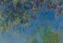 Kunst en schilderijen