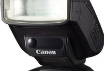 Canon Flash Speedlite Reviews / http://www.camerasdirect.com.au/camera-flash/speedlite-flash/canon-speedlite-flash Canon flash for Canon Cameras. Canon range of canon speedlite flash units.  As of 2015, Canons range of Speedlite includes the Canon 90ex 270ex ii 320ex 430ex ii 600ex-rt 320ex MR-14ex MT-24ex Flash. There is soon to be a Canon 430ex-rt which we presume will replace the 430ex II in time.