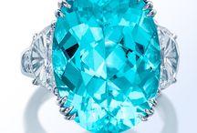 Jewelry / Bling Bling / by Joanne