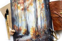 Ζωγραφική τέχνη