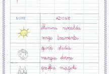 attivita italiano