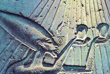 História Antiga: Oriente E Ocidente