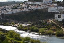 Alentejo, Portugal / Inspiration and information about the Alentejo region of Portugal