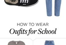 clothing for teens