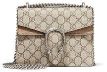 Çantalar/Bags/Clutches