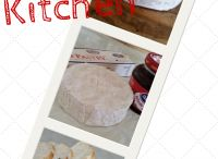 Kids in the Kitchen / Featuring great posts shared on teh Kids in the Kitchen Linky. Recipies and kitchen inspiration for families!