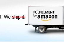 Amazon News / www.amazonsellerslawyer.com