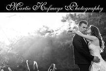 Wedding Photography Gauteng SA