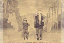 Naruto 0w0