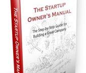 """Entrepreneurship/""""Hustling""""/Mompreneur / Tips for entrepreneurs"""