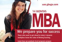OFFER IS GOING ON http://lincoln-edu.ae