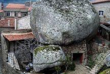 Imagine Living Here...