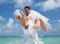 Ideas for wedding / by elrizo
