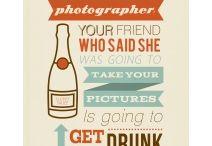 4 Pro Photographers