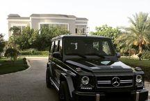 Dream carsss