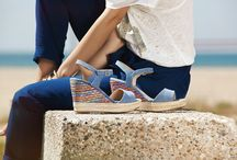 Essencial SS16 / Toni Pons Essencial, our most urban and modern collection. http://bit.ly/tp-essencial