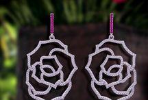 Jewellery / Silver Jewellery Store Online
