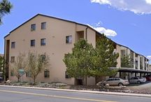 Flagstaff, Prescott and Lakeside Apartment Homes / Apartments available to rent