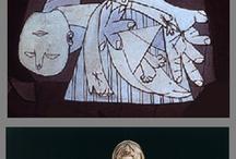 Gouernica