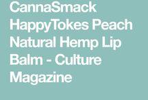 CannaSmack in the News