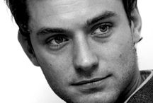 Jude Law a great face for radio / Jude Law a great face for radio from the The award-winning Wireless Theatre Company