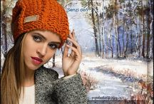 Deň zima-moje obrázky / animované obrázky