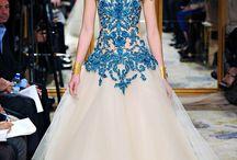 fabulous fashion / by Charlotte Wilkins