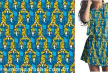Estampa Corrida - Patterns by Mônica Fuchshuber / Coleção de Estampas desenvolvidas por mim. Deseja encomendar uma ilustração? Entre em contato: contato@monicafuchs.com.br  Visite minha loja: https://www.colab55.com/@monicafuchshuber