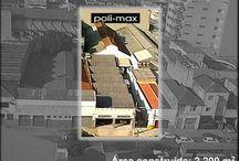 contato poli-max polimento / produtos para polimento