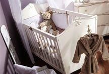 Univers enfants / Plume d'intérieur vous propose un large choix de meubles et d'objets de décoration de la marque AMADEUS pour la chambre de votre enfant. Découvrez notre sélection de lits pour enfants, de commodes et étagères,  de fauteuil, sofas et chevets qui sublimeront la chambre des touts petits.