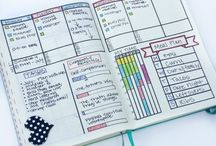 notes&plans