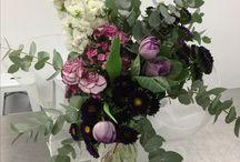 Flowers by Fi