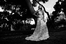 Νektarios Elias Mertios / Haute couture - Pret a porter