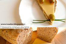 mnyamky